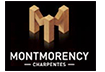 Montmorency Charpentes