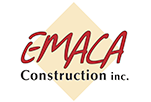 Emaca Construction